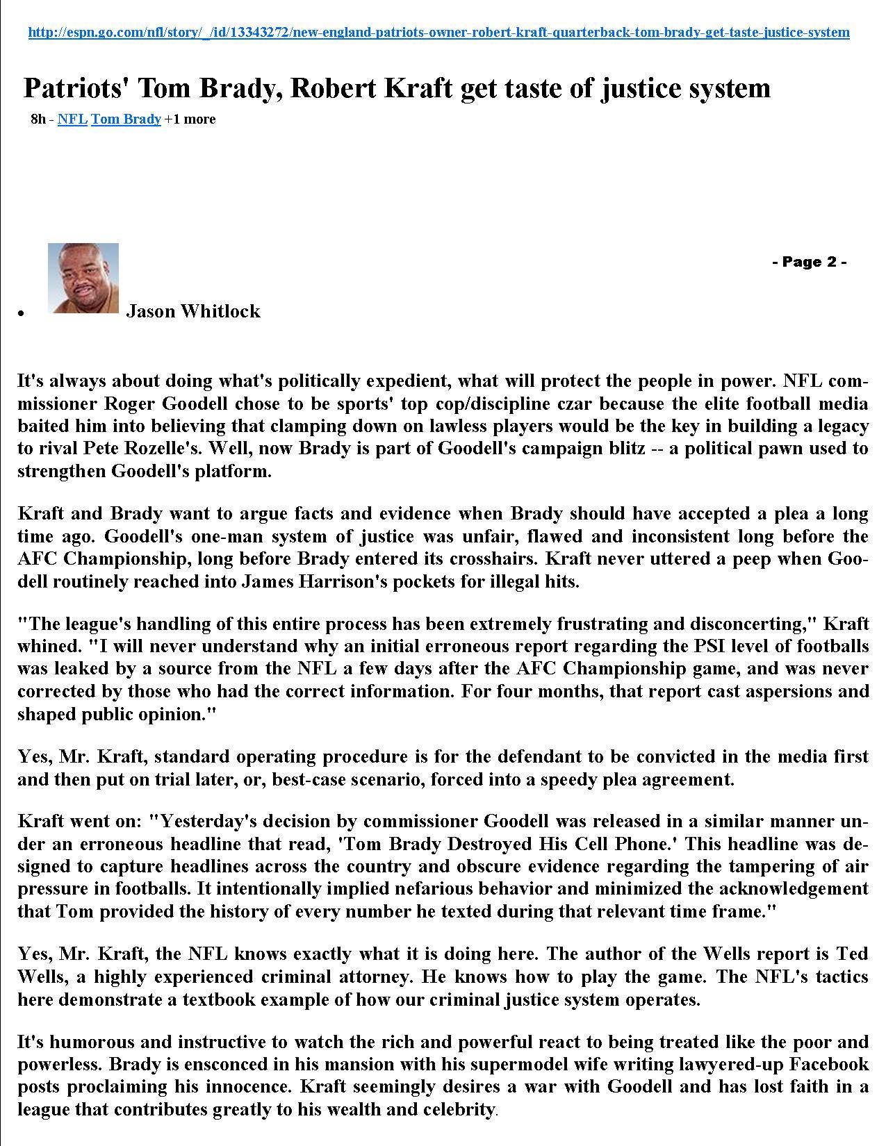 Schema Collegamento Nest : Richard b nest « citizens rights